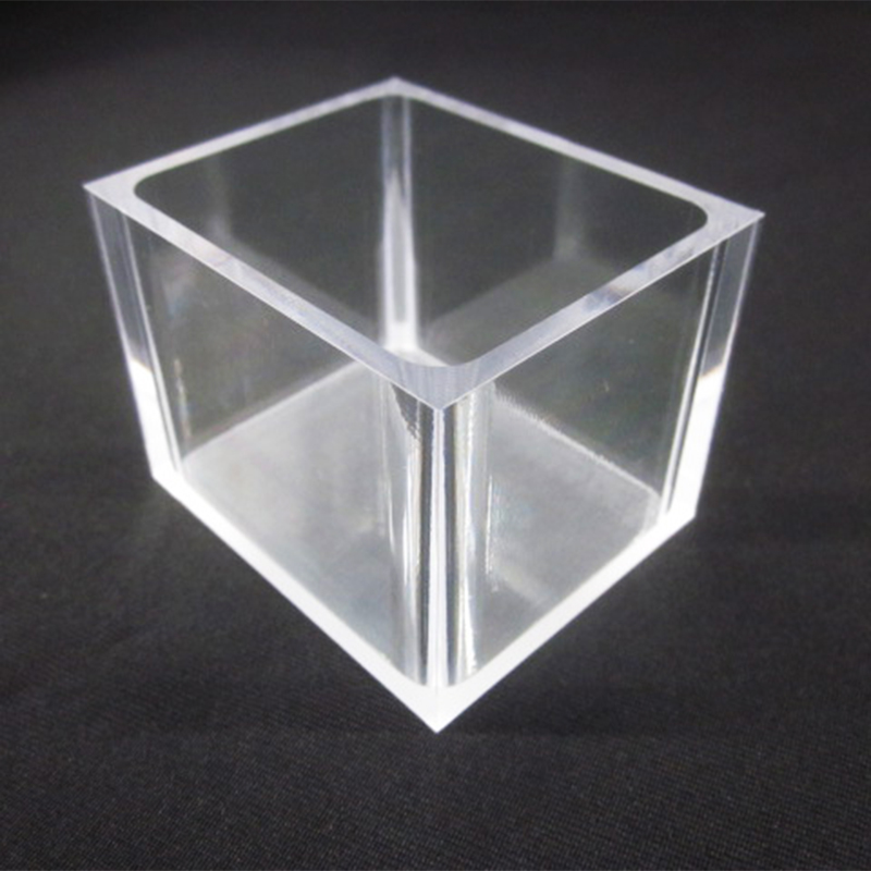 可視化容器サンプルの画像